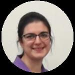 Personalised midwifery team, Better Start Bradford